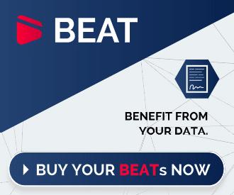 beat.org