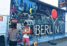 beste_berliner_startups_2021_GF