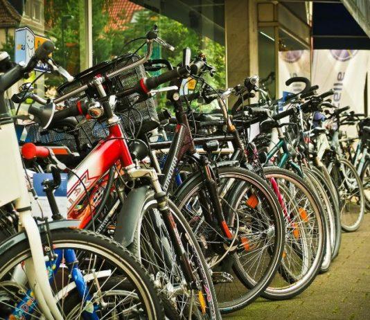 Fahrrad_Leasing_Startup