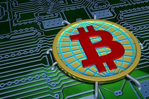 ICO-Funding: Kryptowährungen als Investitionsgrundlage