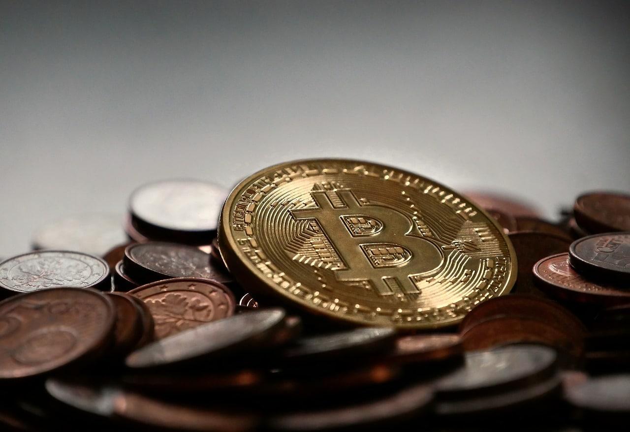 Im Rausch der Blockchain – ein Hype mit Zukunft?