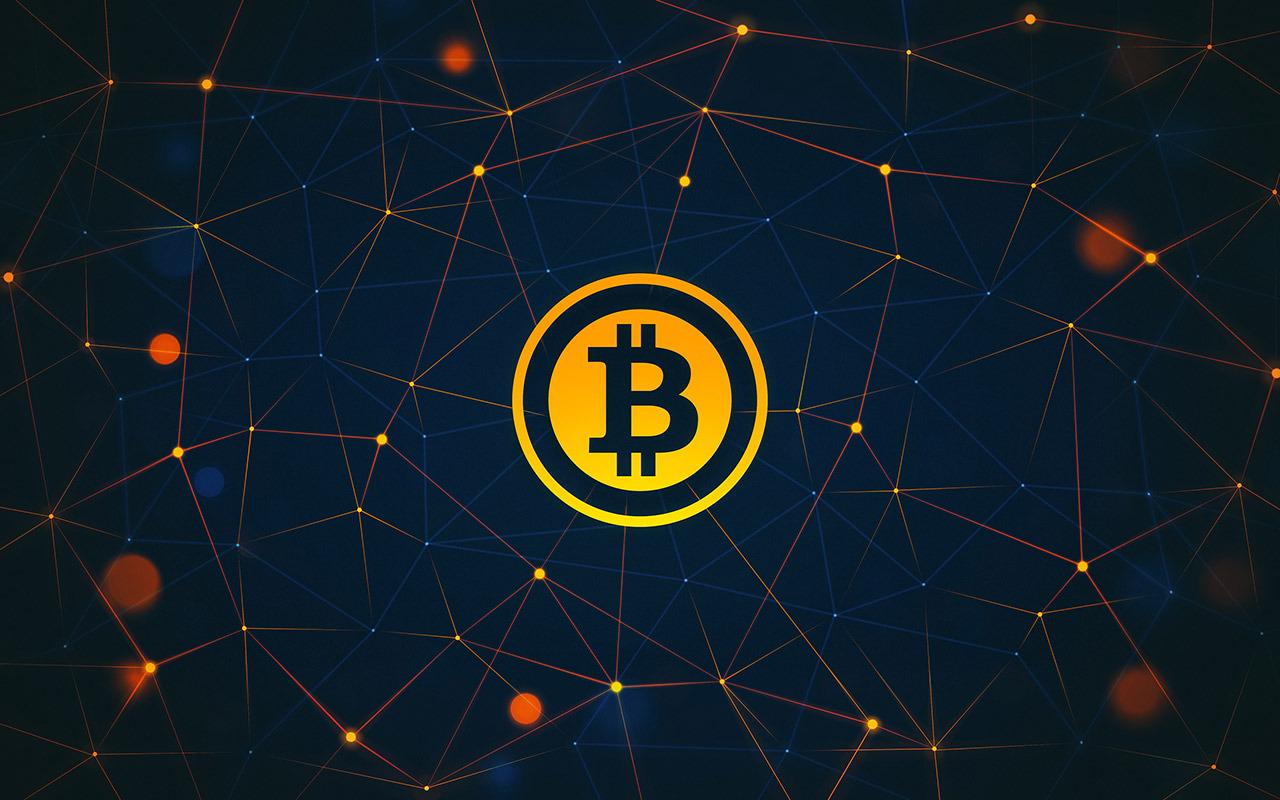 Presseschau: Wird Bitcoin die Währung der Zukunft?