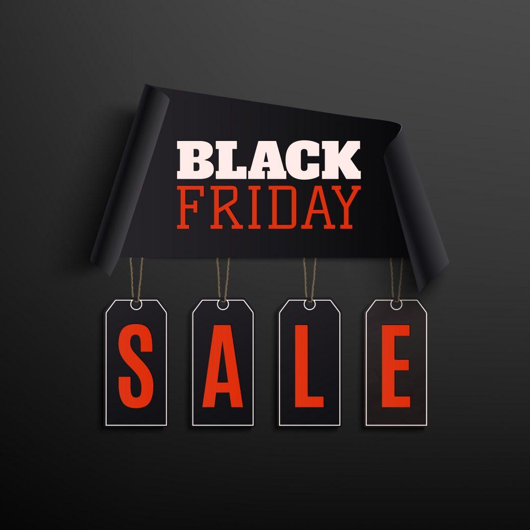 black friday_black friday sale_black friday erfolg_black friday startups_black friday e-commerce