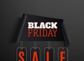black friday_black friday sale_black friday erfolg_black friday startups_black friday e-commerce