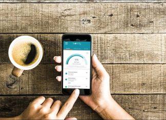 bonify Fin-Tech Finanzen Berlin Startup