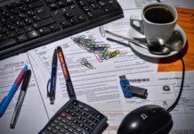 Rechnung erstellen Lexoffice Lexware