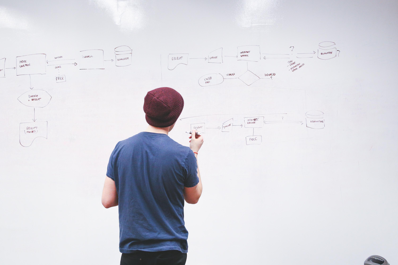 Social Startup gründen: als Verein oder gGmbH?