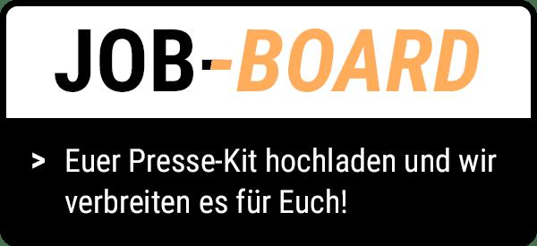Job-Board