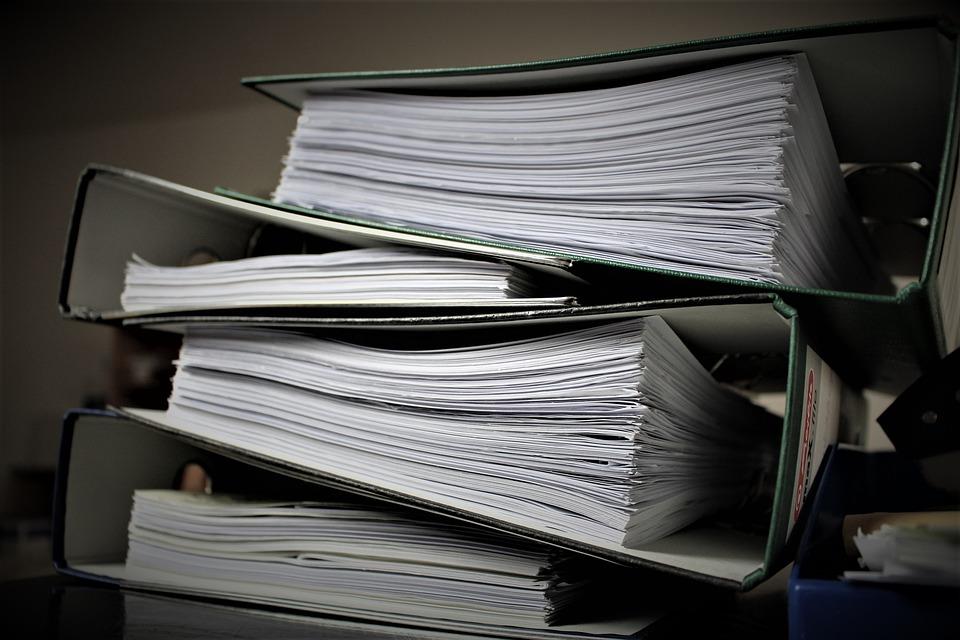 2. Bürokratieentlastungsgesetz: Bürokratieabbau für Gründer und Startups