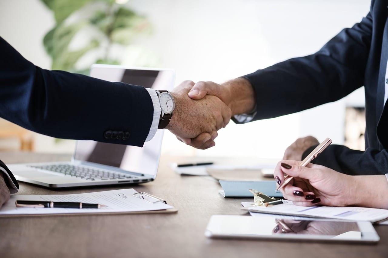 Investoren-Knigge: Diese Tipps helfen Start-ups bei Verhandlungen