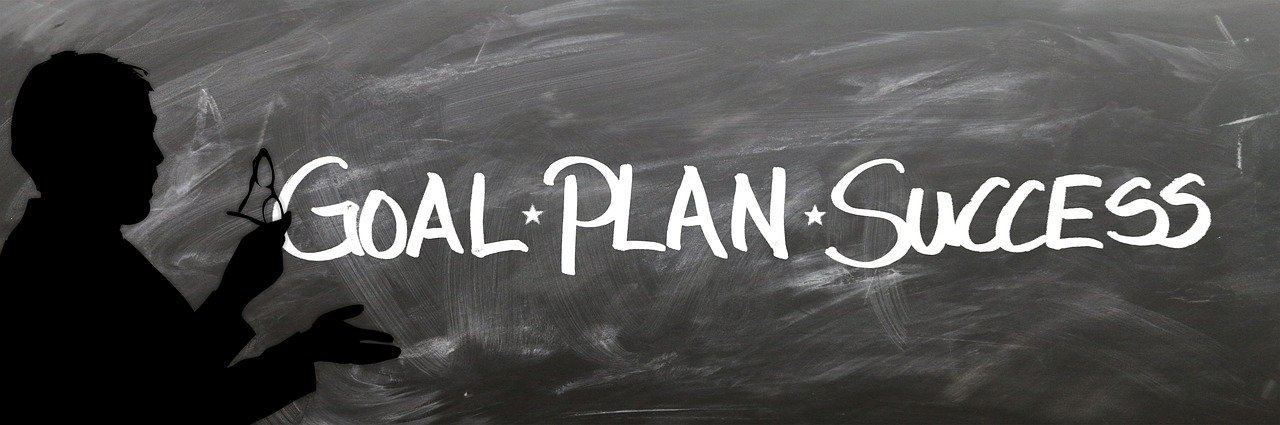 Business_Planung