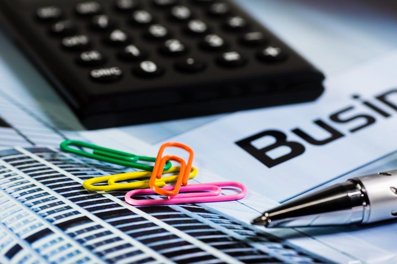 Wertpapierhandel: Was macht ein Depot zum Testsieger?