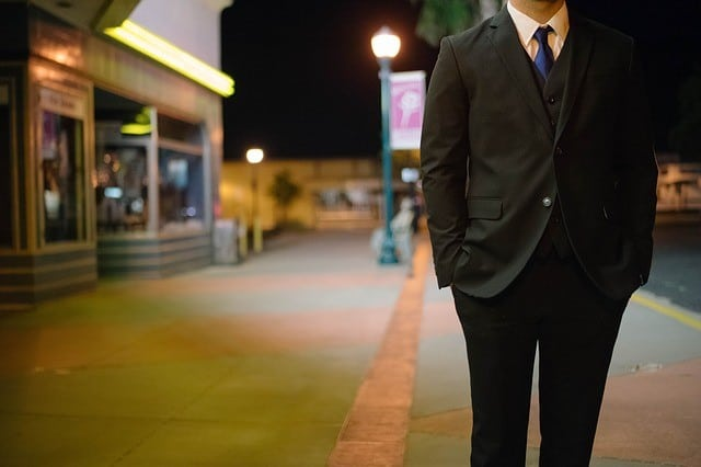 Plötzlich Chef – 5 Tipps für die neue Führungsrolle