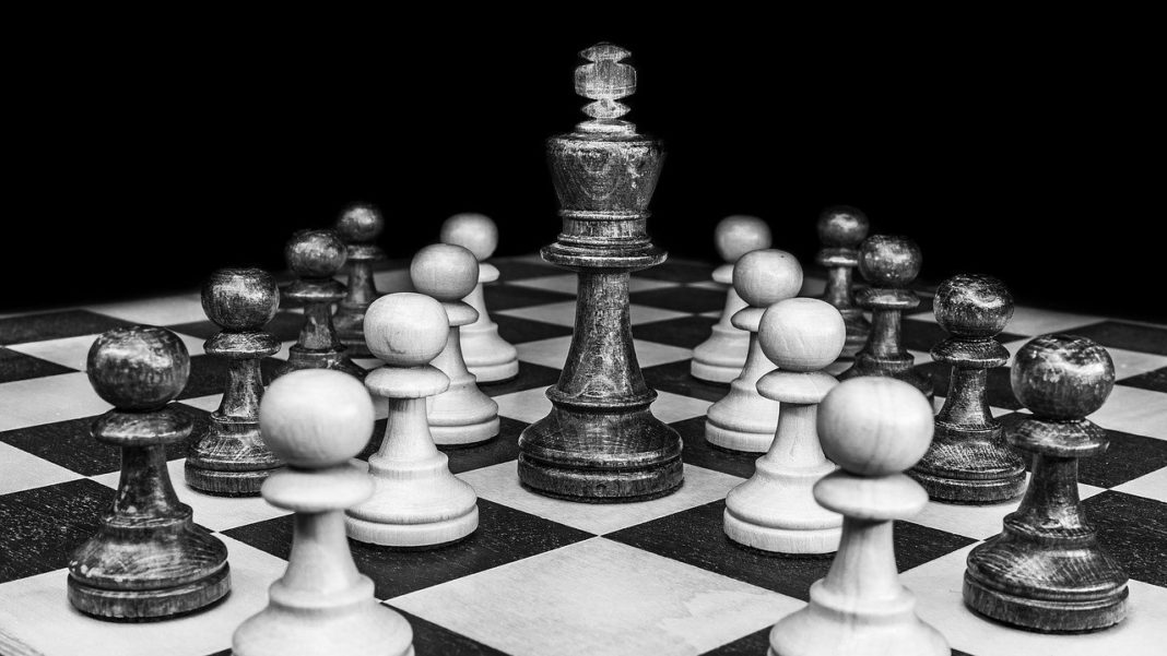 Schach_Strategie_Marketing