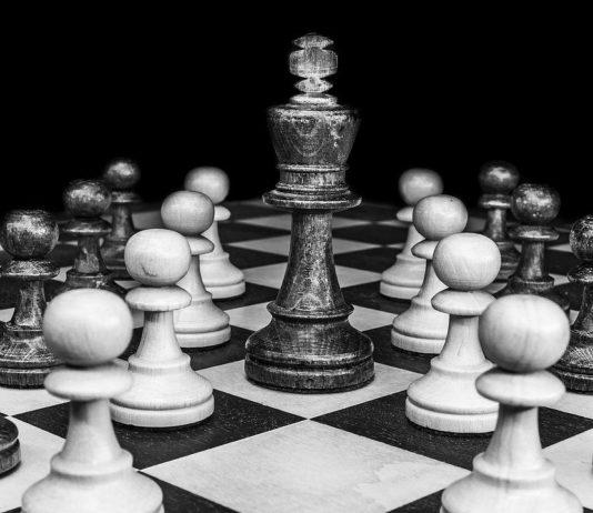 Schach_Strategie_Marketing