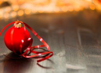 Gründerszene Weihnachten