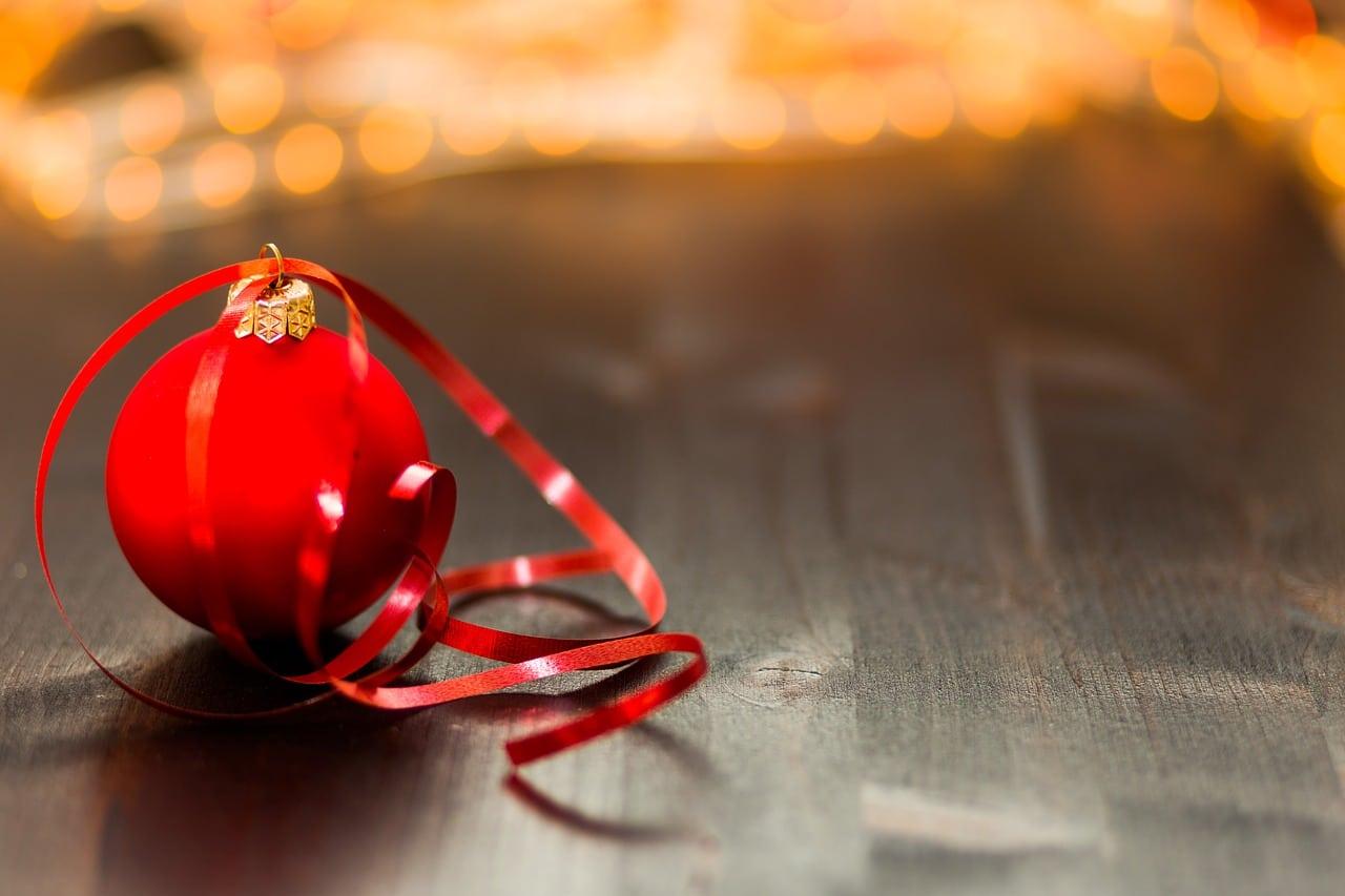 Die Start-up Szene läutet die Weihnachtszeit ein – die Gründerszene Spätschicht