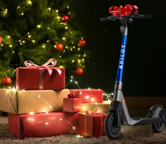 Mitarbeiter Weihnachtsgeschenke_Scooter