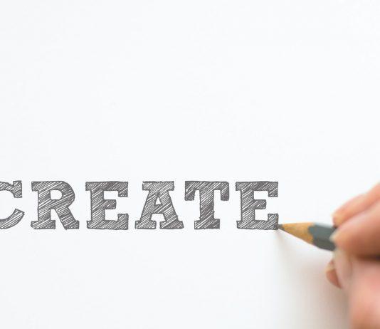 kreativität in startups