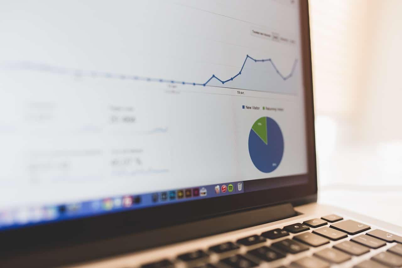Girokonto für Unternehmer und Freiberufler