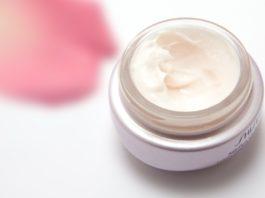 Kosmetik Start-up