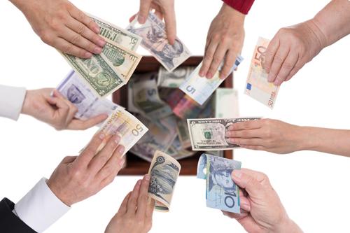 Kredite für Gründer: Diese Stolperfallen sollte man kennen
