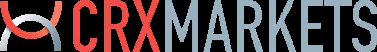 crx-markets_Fintech_Logo