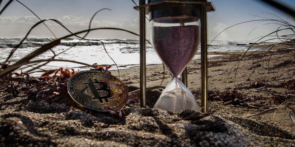 Kryptowährungen als Investmentanlage