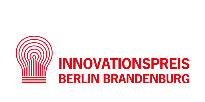 Innovationspreis_Berlin_Brandenburg_Gruenderfreunde