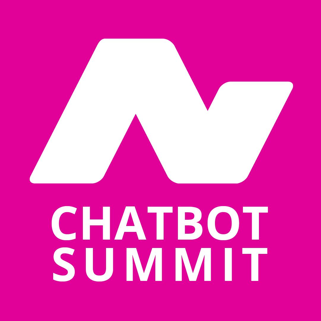 Chatbot Summit