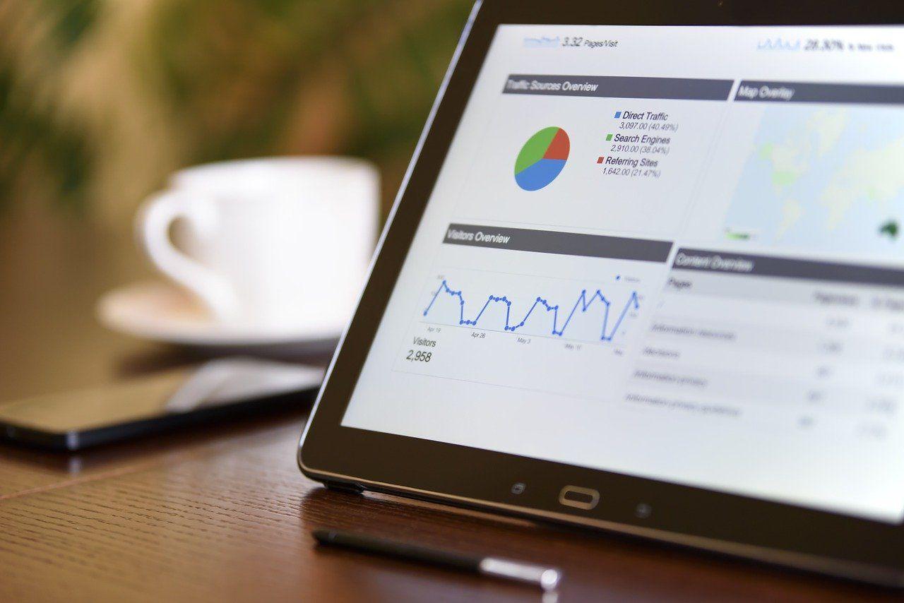 Online_Marketing_Startup