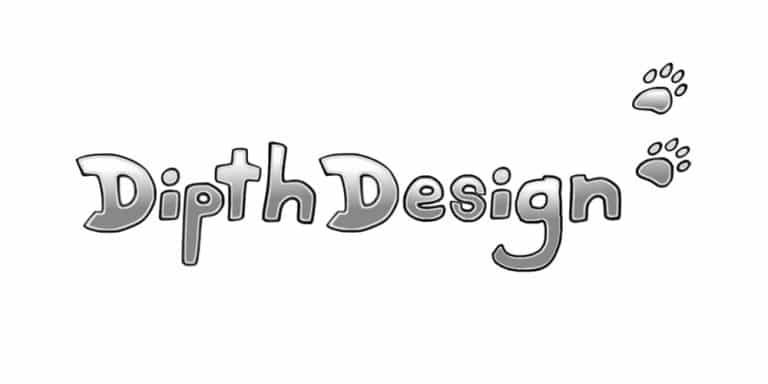 DipthDesign
