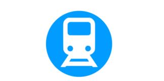 refundrebel_startup_deutsche_Bahn