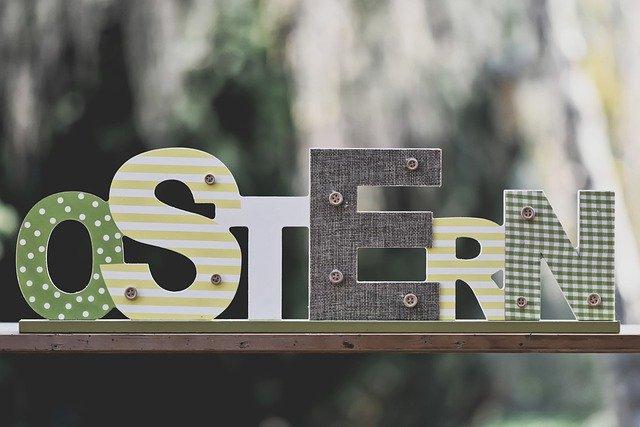 5 Marketing-Ideen für Gründer*innen zu Ostern