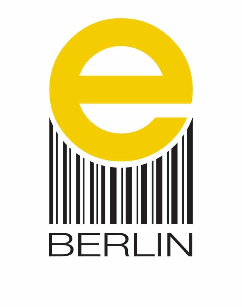E-Commerce Berlin Awards 2018: Ihr könnt jetzt abstimmen!