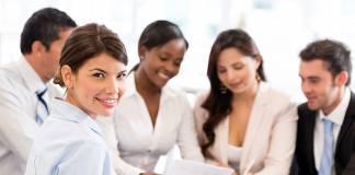 Auslandsrekrutierung Employland Rekrutierung Personal Personalauswahl