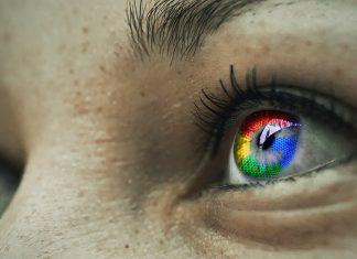Google _Bewertungen_Startup