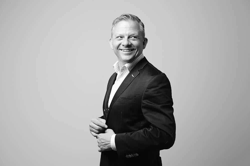 Was Hildegard mit Community Banking zu tun hat – Fidor CEO Matthias Kröner verrät es uns