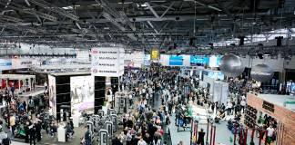 Presseschau_Fibo_Fitness Start-Up