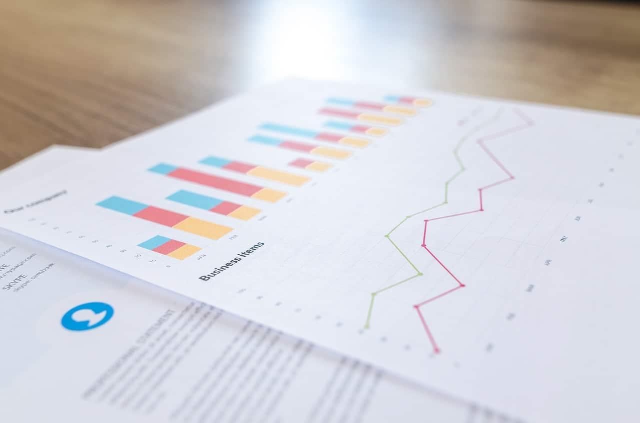 Firmenfinanzierung: Die Konditionen zählen