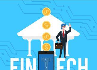 fintech_fintech-hub_fintech-trends_fintech-corona_finanzen_technik