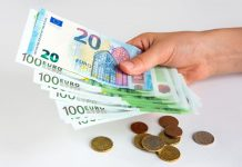 förderprogramme startups_förderprogramme gründer_finanzierung_finanzspritze_foerderungen_förderungen