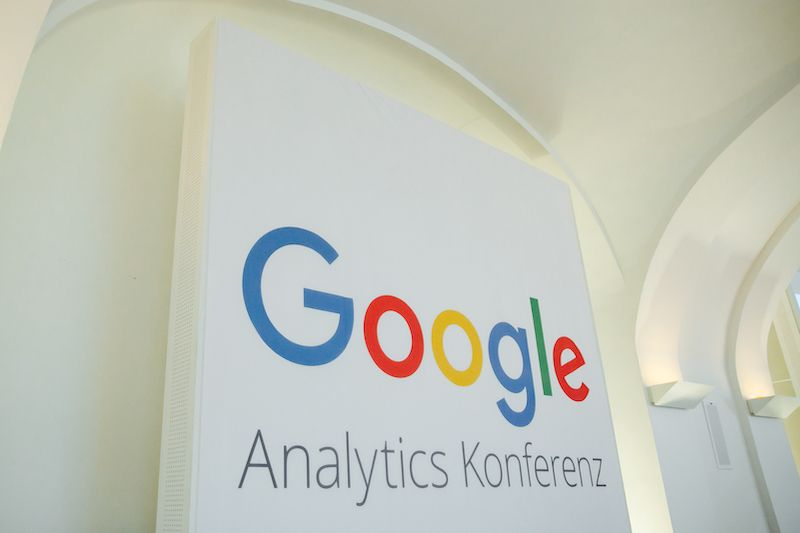 Google_Analytics_Conference_2020