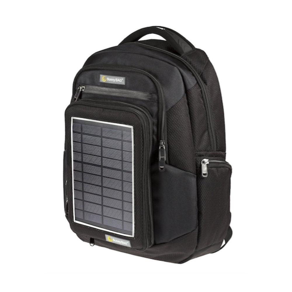 Solarrucksack SunnyBAG Explorer