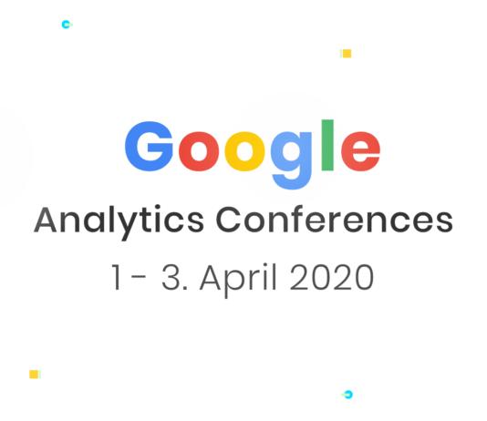 Google_Analytics_Conference_2020
