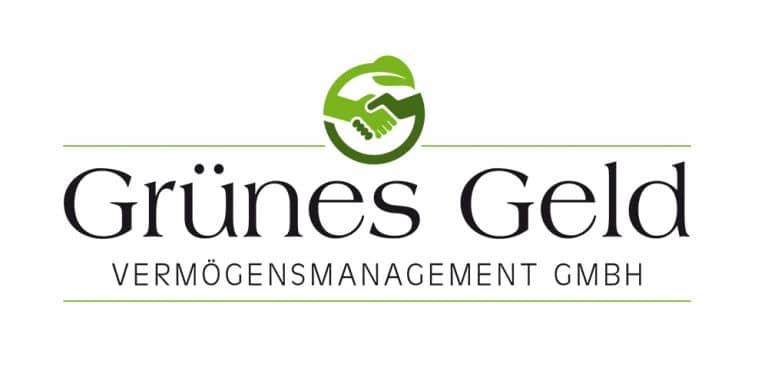 Grünes Geld Vermögensmanagement GmbH
