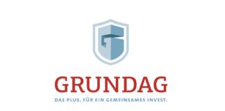 Grundag_Logo_Gruenderfreunde