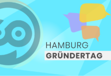 Hamburg_Gruendertag_2020