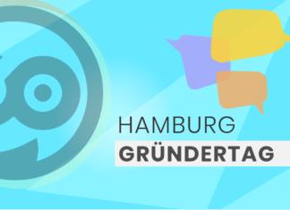 Hamburg_Gruendertag_2020