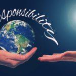 Das Unternehmen nachhaltig ausrichten